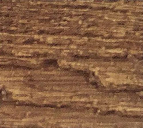 Yellowstone Lap Siding Color